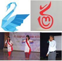 activity Logo