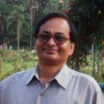 Jai Shankar Sharma