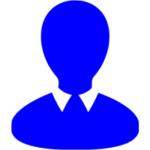 Icon Organiser4 200x200