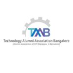 TAAB-Blr-Logo