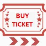 Buy Ticket