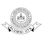 Logo AAIITK