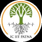 Logo IC IITP
