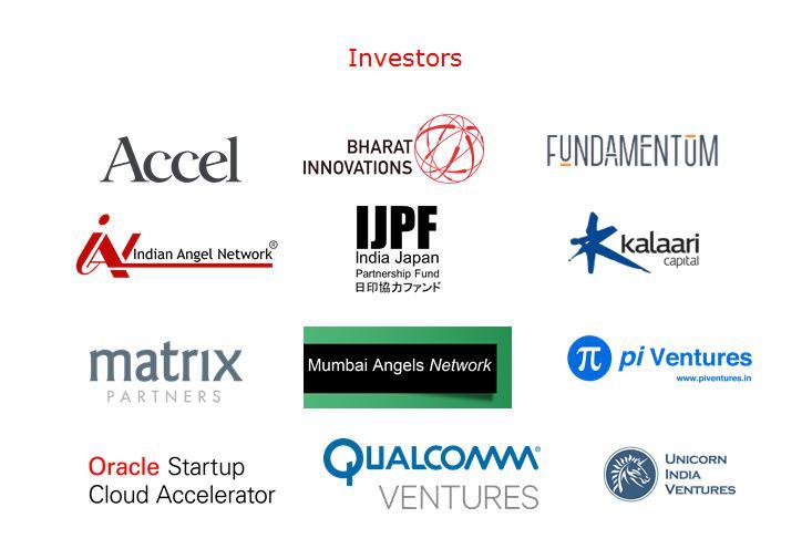 SMC9 Investors