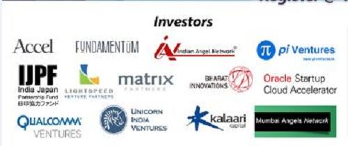 SMC6 Investors
