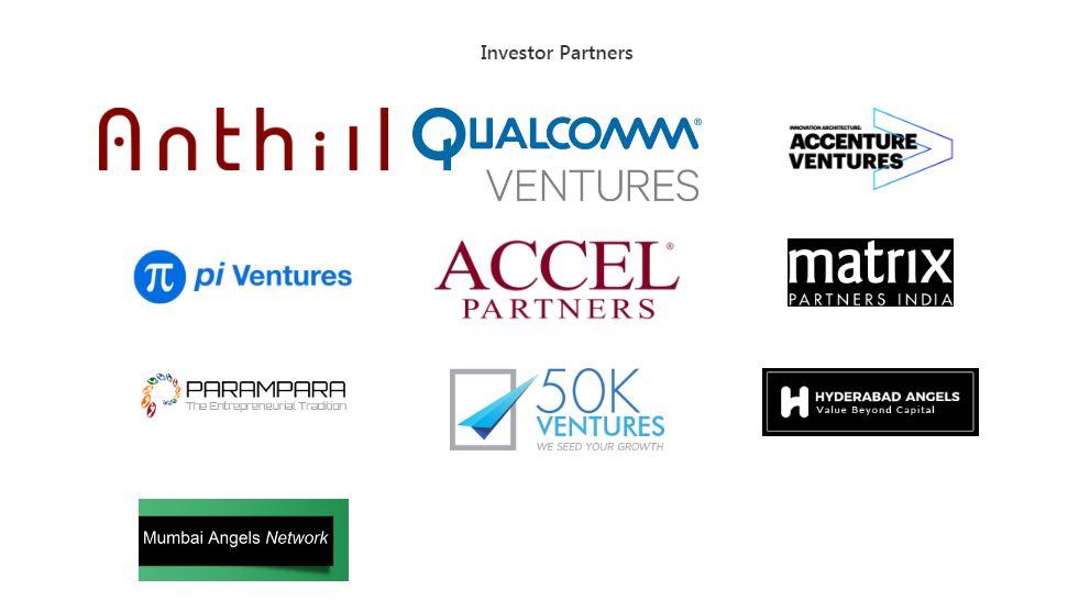 SMC10 Investors