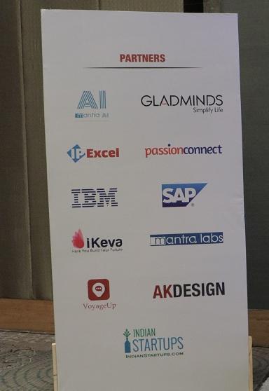 SMC6 Partners