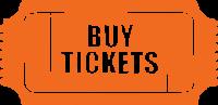ticket 256 px