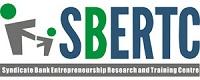 sbertc logo 200x_mini